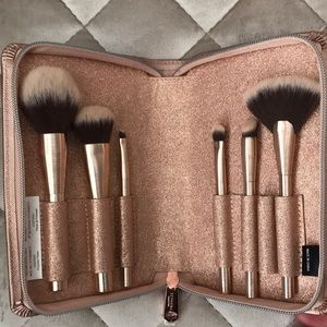 Sephora brush set 6 piece